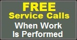 100-off-coupon-electrical-services-in-dallas-texas