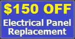 200-off-coupon-electrical-panel-replacement-in-dallas-texas