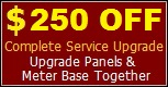 500-off-coupon-electrical-panel-replacement-and-meter-base-in-dallas-texas